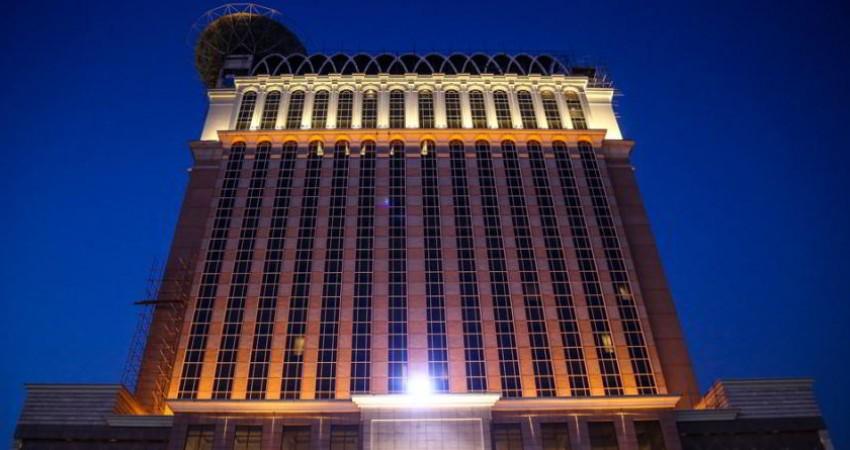 آموزش هتلداری به صنعت گردشگری کمک می کند