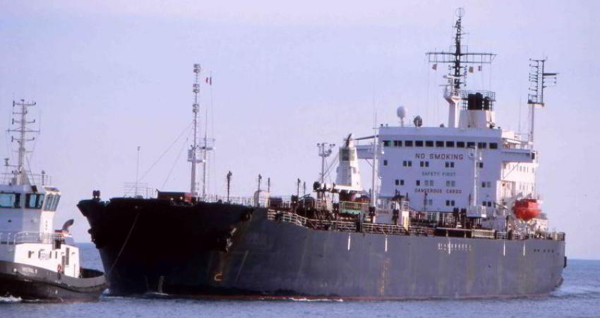 احیای خط کشتیرانی خلیج فارس - اروپا در پساتحریم