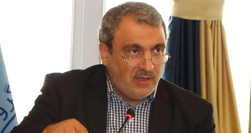 انتخاب اصلح رئیس سازمان میراث فرهنگی حق قانونی رئیس جمهور است