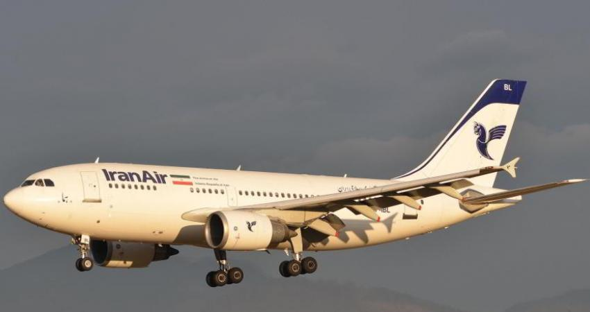 قطع پروازهای عربستان بر صنعت هوایی ایران چه تاثیری دارد؟