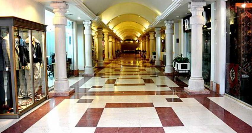 افزایش تعرفه هتلداری حتی پاسخگوی حقوق و دستمزد نیست