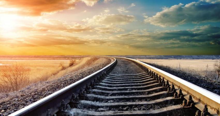ادامه تاخیر در احداث خطوط ریلی خرمشهر - بصره