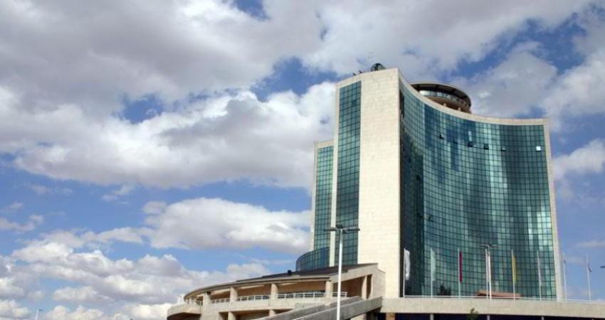 تسهیل هتل سازی در تبریز