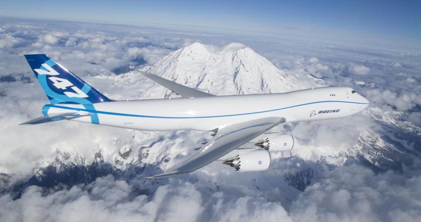 سرنوشت «هما» با 180 هواپیمای سرنوشت ساز