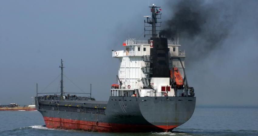 تصویب لایحه دریایی دیگر در مجلس