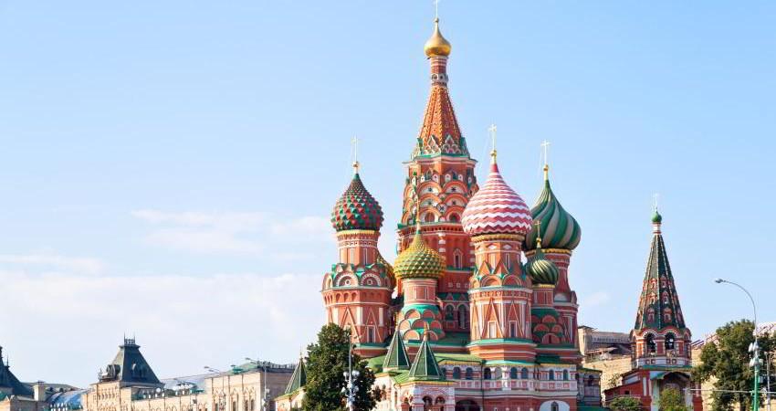 توسعه همکاری های گردشگری میان ایران و روسیه