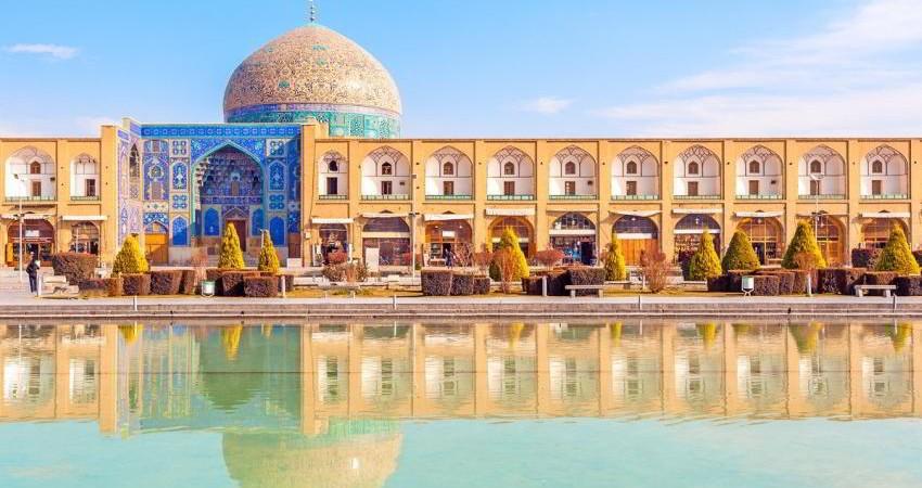 درخواست روس ها برای سفر به ایران به جای مصر و ترکیه