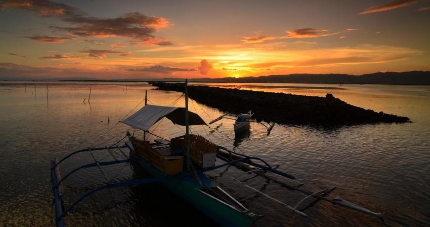 سند راهبردی گردشگری دریایی در پیچ و خم دو ارگان