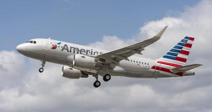اوباما راه فروش هواپیما به ایران را باز کرد