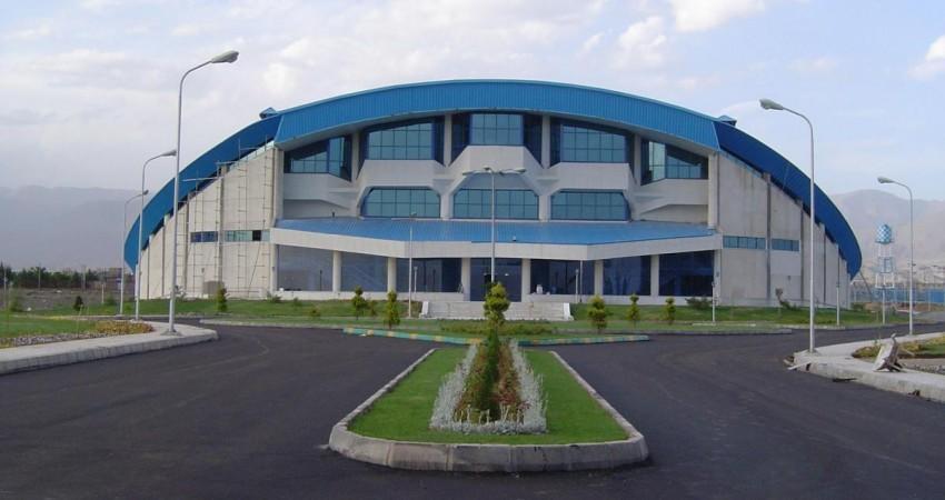 پایانه های توریستی در مازندران ایجاد شود