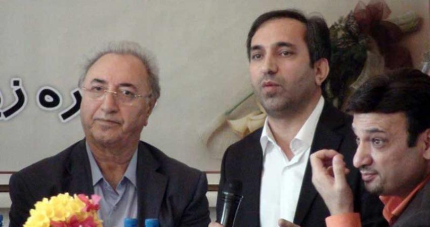 اختلاف بر سر دخالت دولت در تعیین نرخ هتل ها