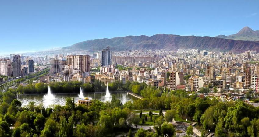 حمایت کشورهای اسلامی از انتخاب تبریز به عنوان پایتخت گردشگری 2018