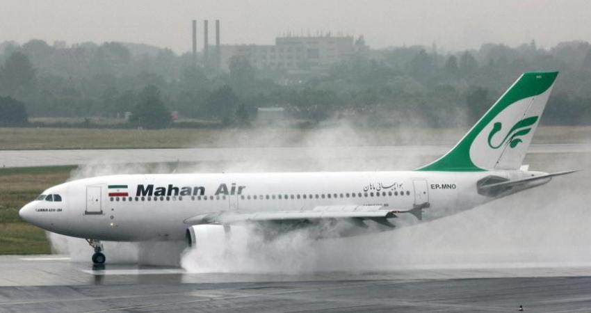 پرداخت بخش زیادی از هزینه های امنیت هوایی توسط ایرلاین ها