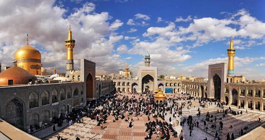 قطع روابط دیپلماتیک عربستان، گردشگری مشهد را تهدید نمی کند