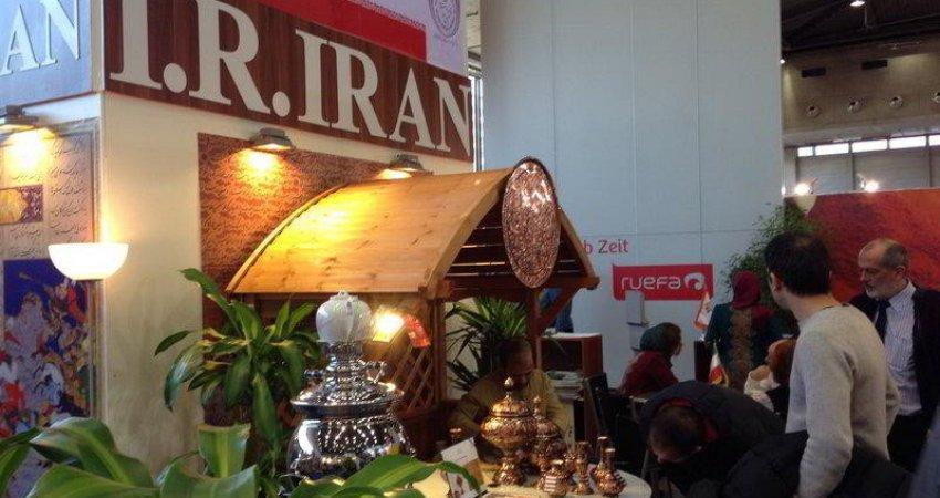 تمایل گسترده گردشگران اتریشی برای سفر به ایران