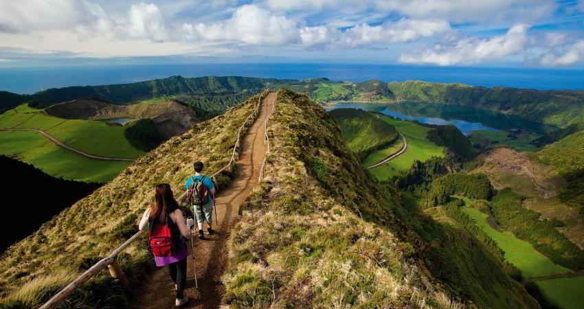 مدیریت گردشگری پایدار میراثی برای آینده