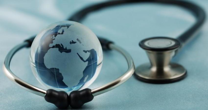 جولان دلالان در فقدان سند جامع توریسم سلامت
