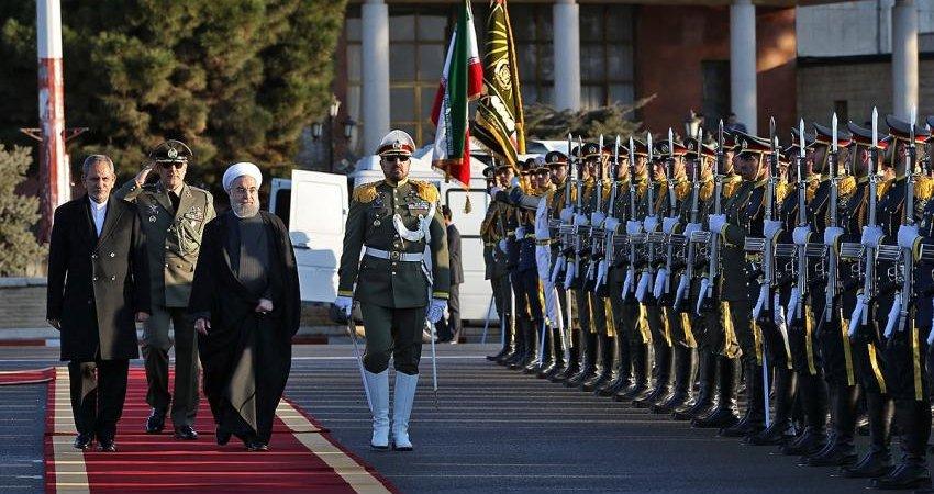 سند همکاری های گردشگری ایران و فرانسه به امضاء می رسد