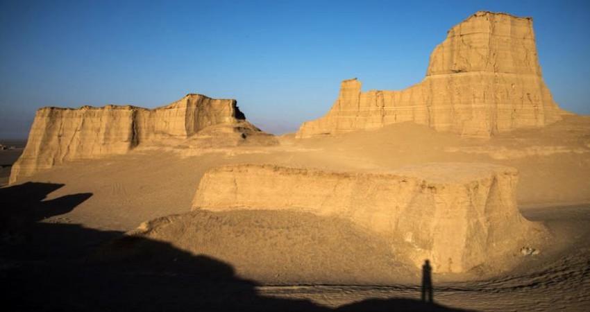 تجربه گردشگری در کرمان بی نظیر است