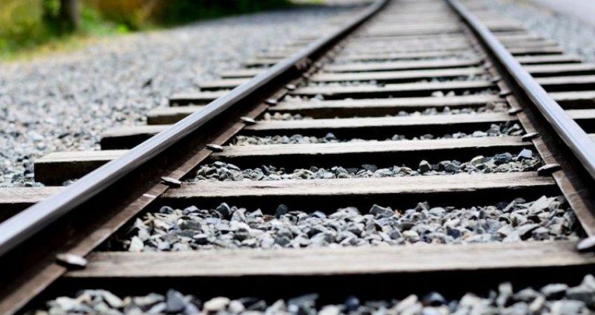 سنگ اندازی بر سر راه واقعی سازی بلیت قطار