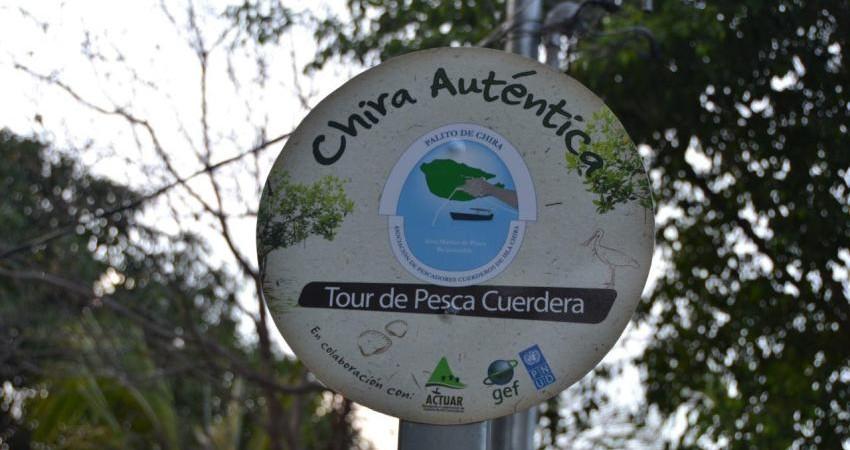 گردشگری اجتماع محور در جزیره چیرا کاستاریکا
