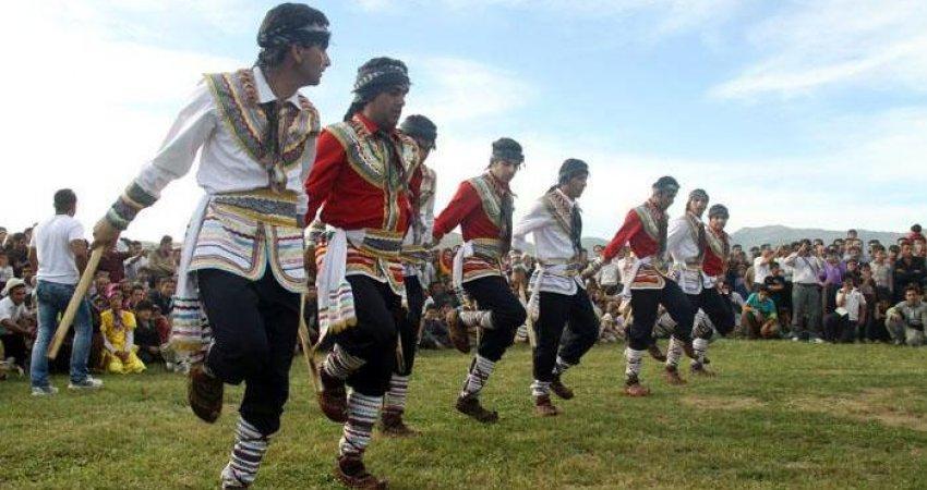 هفته فرهنگی خراسان شمالی در ترکمنستان برگزار می شود