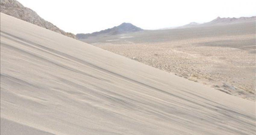 تپه دهل زنان مروست ثبت ملی شد
