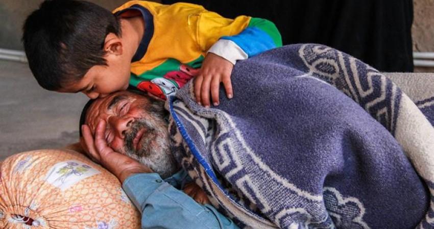 جمعیت ایران از 79 میلیون نفر گذشت
