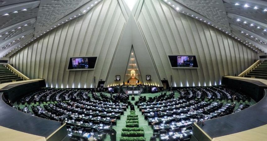 چرا برنامه های توسعه در ایران سرنوشت غم انگیزی دارند؟