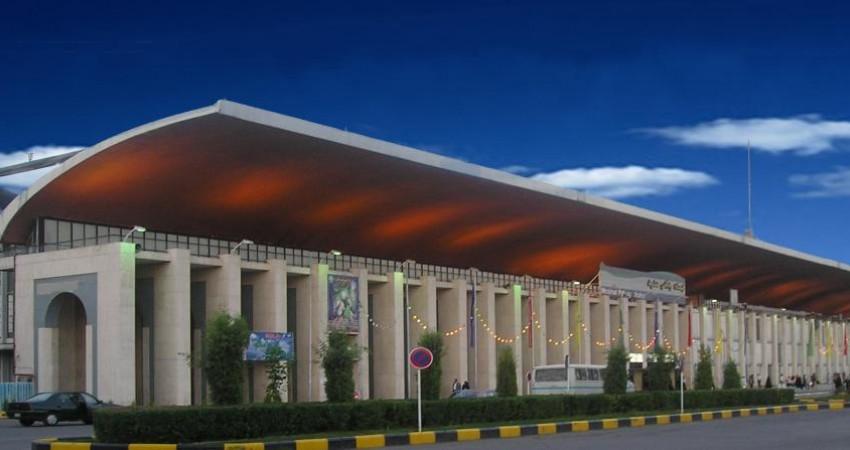 آغاز پروژه برقی سازی محور تهران- مشهد