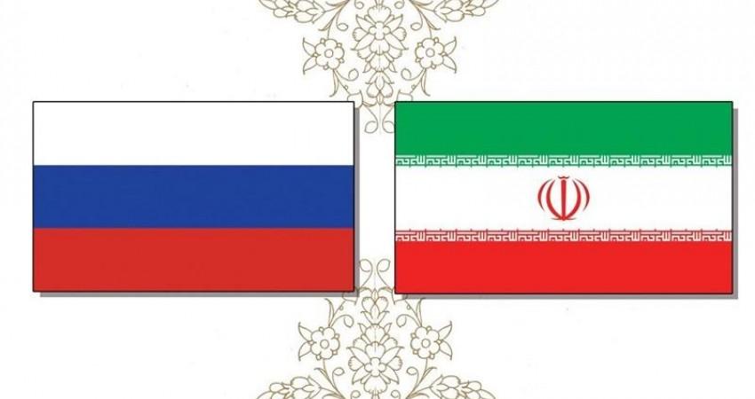 مفاد برنامه اقدام مشترک گردشگری ایران و روسیه