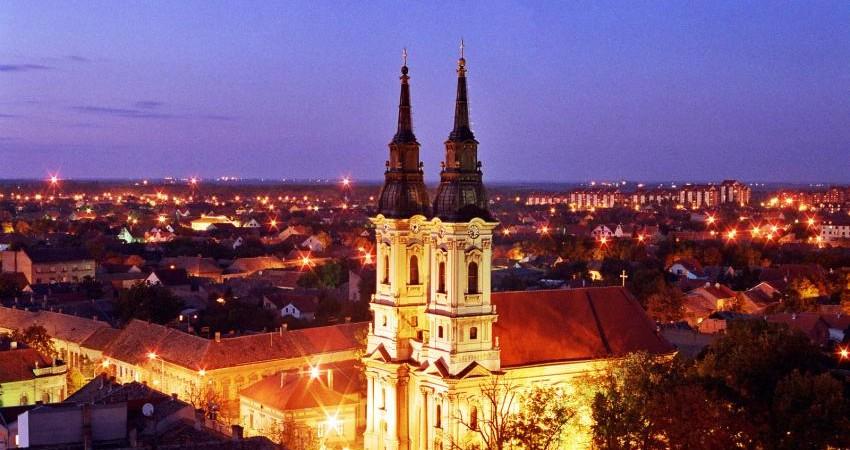 پیشنهاد صرب ها برای برگزاری تورهای مشترک گردشگری با ایران