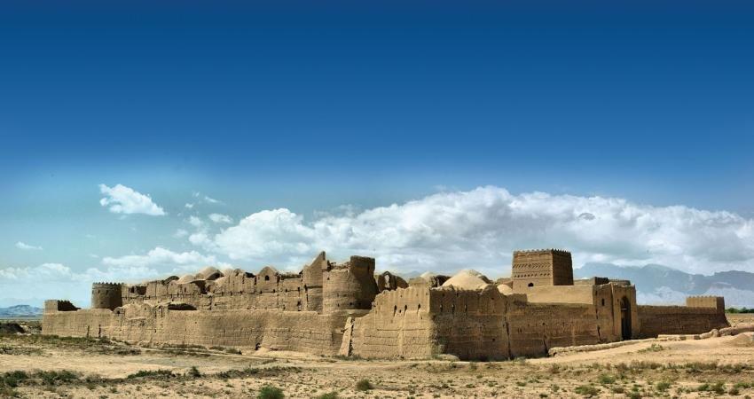 بخش خصوصی نقش مهمی در حفاظت از میراث فرهنگی دارد
