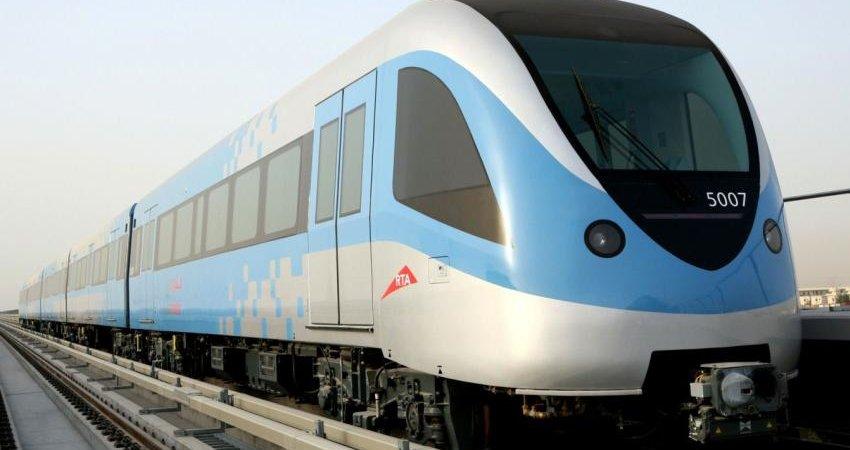 بهره برداری از تمام خطوط قطار شهری مشهد در یک بازه 5 تا 6 ساله