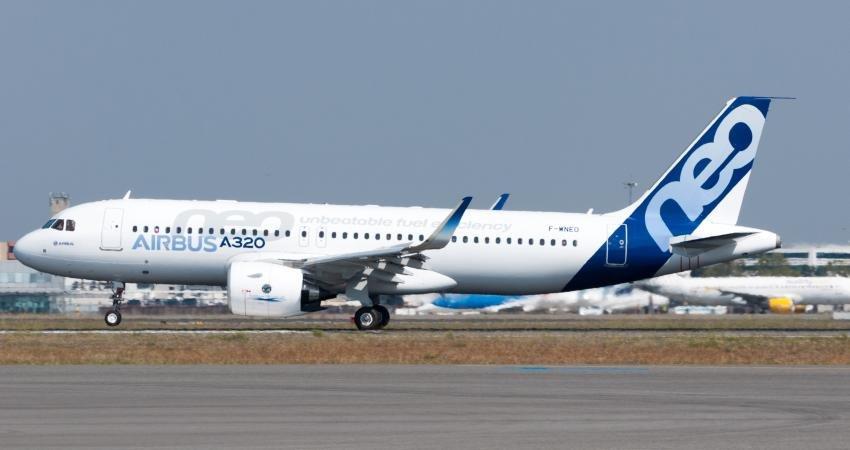 چگونه قیمت هواپیمای نو به 40 درصد ارزش واقعی می رسد؟