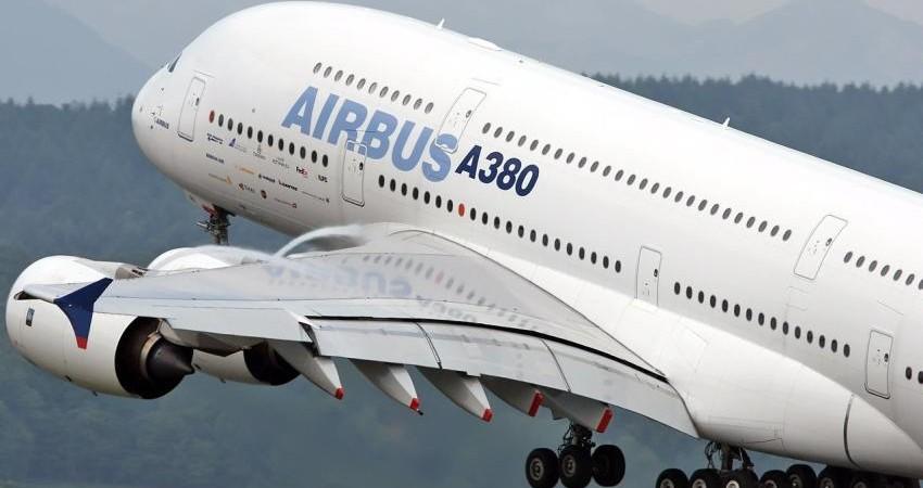 احتمال عدم حمایت بانک های غربی از قراردادهای خرید هواپیمای ایران
