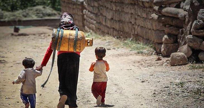 رونمایی از جدیدترین خط فقر در ایران