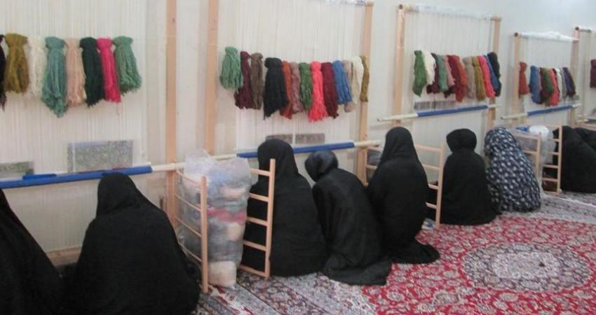 عوامل مرگ کسب و کارها در ایران