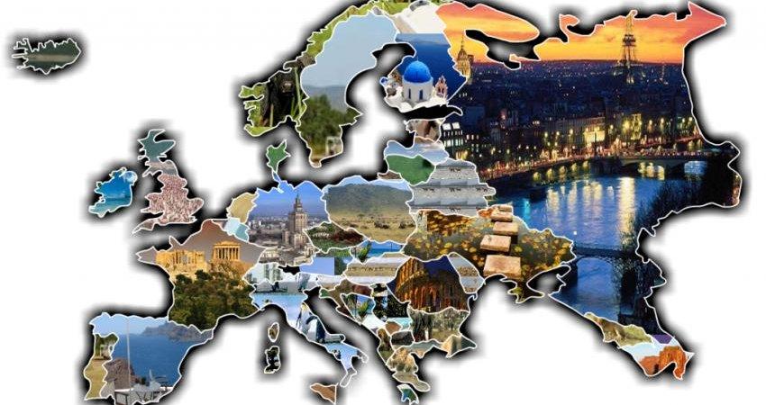 سفر خارجی در نوروز 95؛ از 2 میلیون تا 23 میلیون