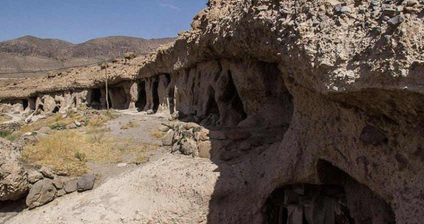 نام میمند در هزاران سایت گردشگری جهان قرار می گیرد