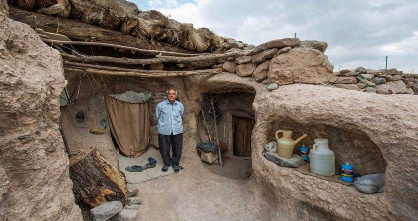 ثبت جهانی روستای تاریخی میمند تمدن ایران را به دنیا معرفی می کند