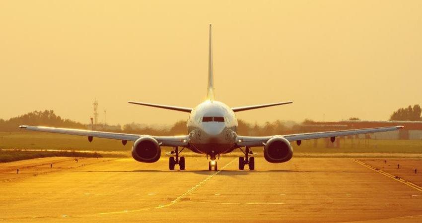 اجاره 35 هواپیما از امارات برای ایران