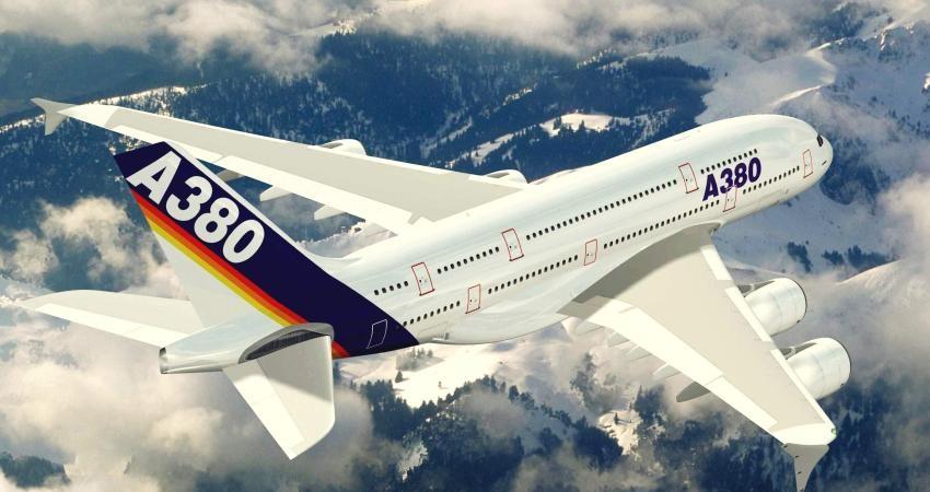 دلیل مخالفت ها بر سر خرید هواپیماهای ایرباس