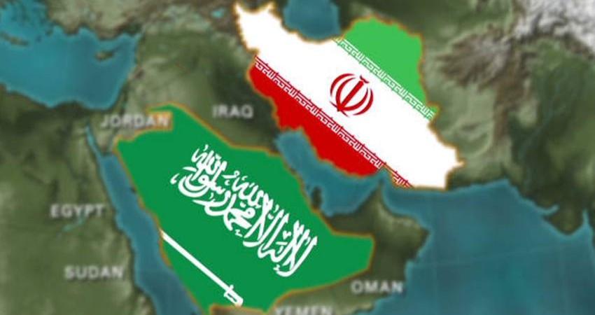 چرا قطع رابطه ایران با عربستان برای فعالان اقتصادی مهم نیست؟