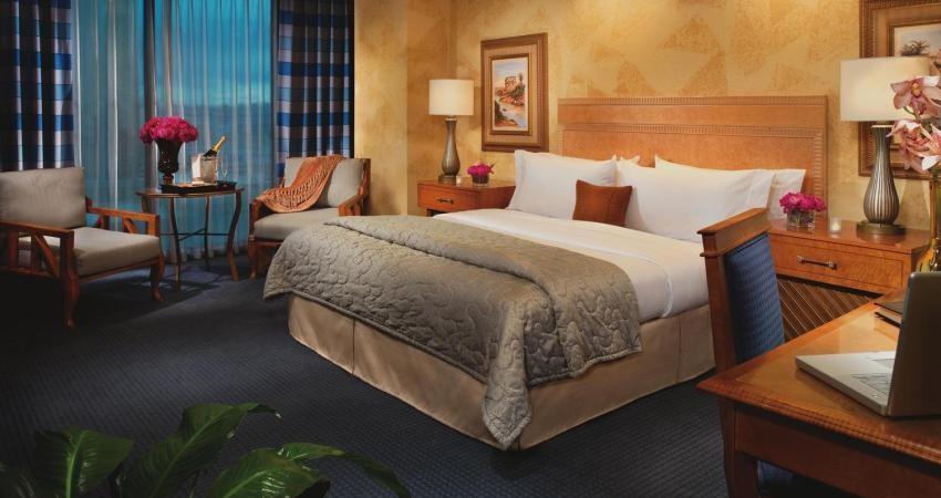 فرآیند نرخ گذاری نرخ هتلها بازدارنده و تنبیهی است
