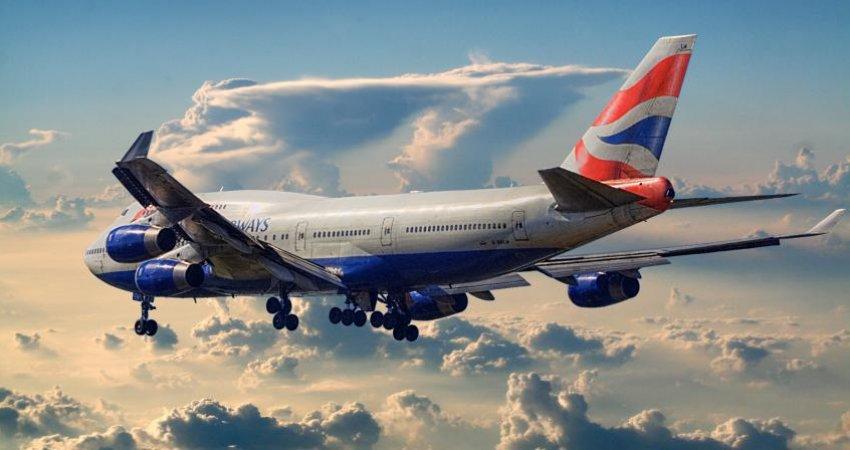 لغو مجوز پرواز شرکت های هوایی برخوردار از کمک های گسترده دولتی