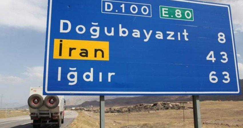 حملات تروریستی مهم ترین دلیل سفر نکردن به ترکیه است