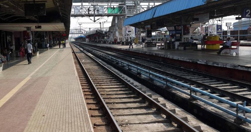 پیش فروش یک چهارم بلیت قطارهای نوروزی