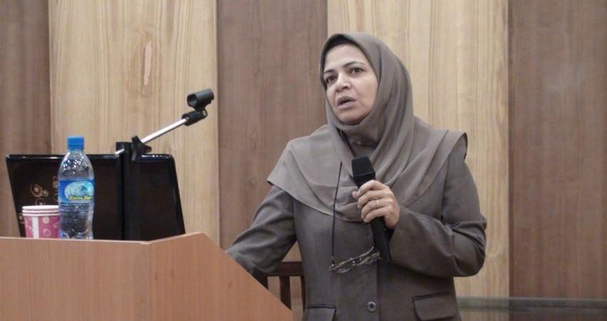 فضای پساتحریم فرصتی برای رشد اقتصاد سبز در ایران