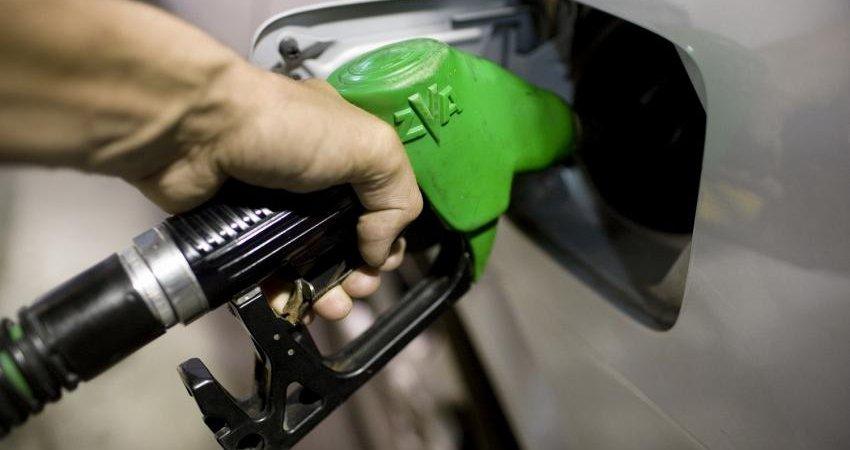 مصرف بنزین در کدام استان ها بیشتر است؟